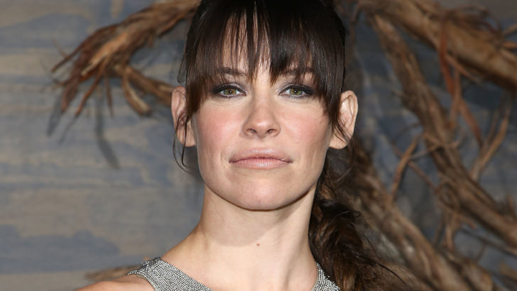 EvangelineLilly