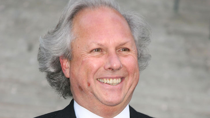 Graydon-Carter