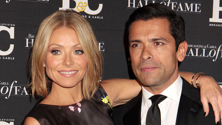 Kelly-Ripa,Mark-Consuelos