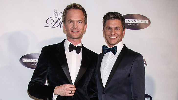 Neil-Patrick-Harris,David-Burka