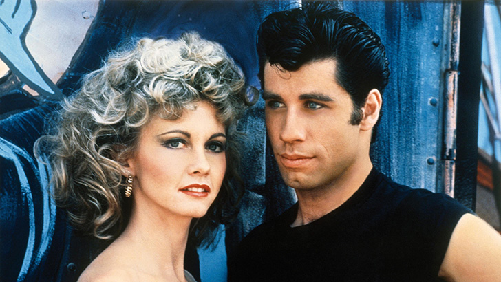 grease_8bb2d5