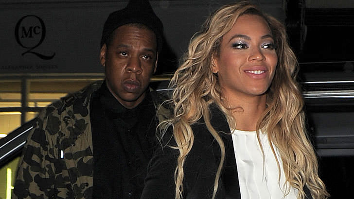 Beyonce-Jay-Z-cover