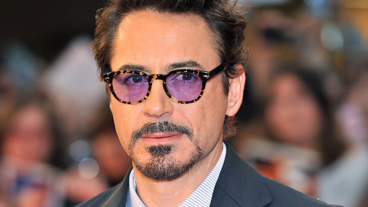 Robert Downey Jr Wants To Catch Up With Ex-Girlfriend Sarah