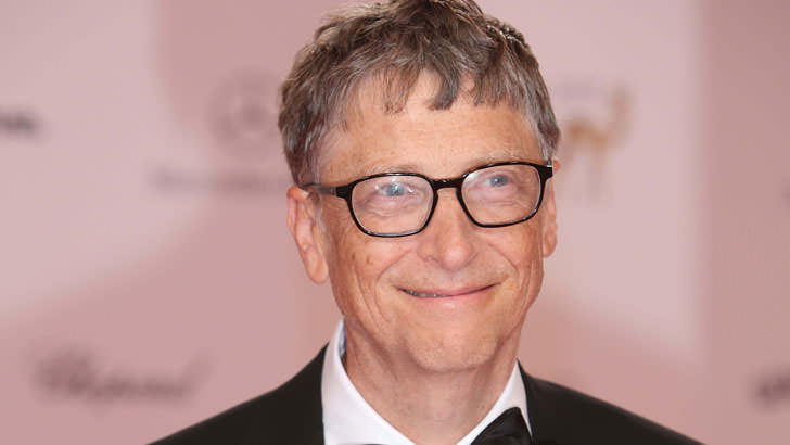 What-Bill-Gates-Buys-For-Christmas-cover
