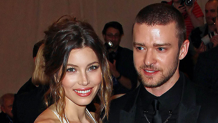 jessica-biel-and-justin-timberlake-at-the-metropol...