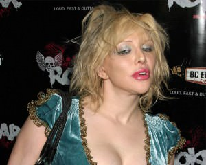 Top 15 Weird Things Celebrities Have Done While Under The Influence