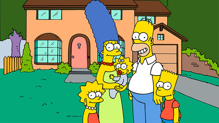 the-simpsons_677d0d