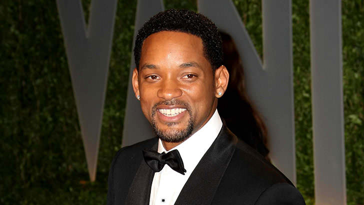 will-smith(1)