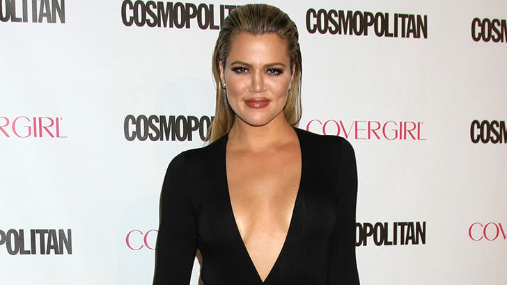 cosmopolitan-magazine-s-50th-anniversary-party-usa...