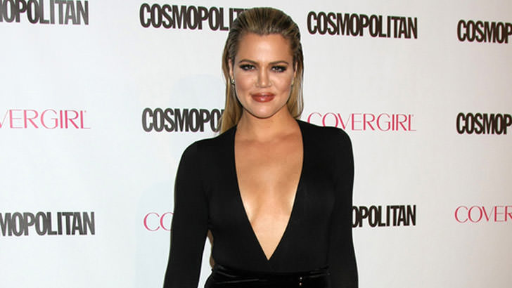 bigstock-los-angeles-oct-khloe-k-104736770