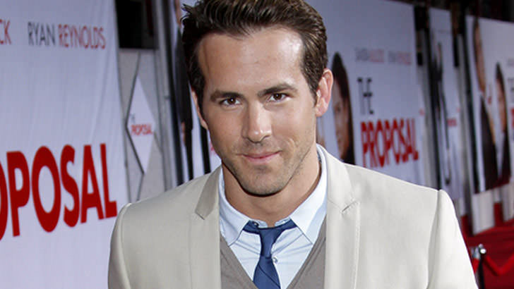 bigstock-ryan-reynolds-at-the-los-angel-117738665